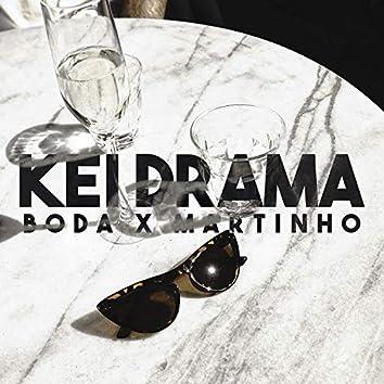 Kei Drama