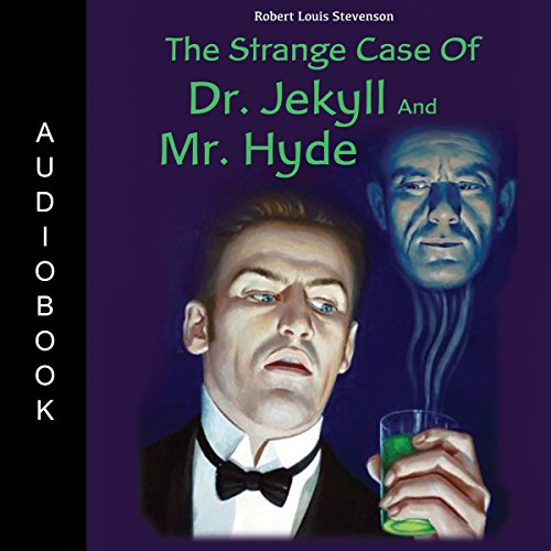 The Strange Case of Dr. Jekyll and Mr. Hyde                   Di:                                                                                                                                 Robert Louis Stevenson                               Letto da:                                                                                                                                 Matt Montanez                      Durata:  2 ore e 27 min     2 recensioni     Totali 2,5