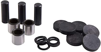Best rzr 1000 primary clutch rollers Reviews