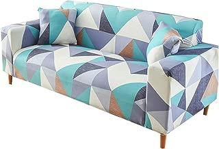 Amazon.es: fundas sofa baratas