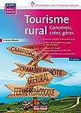 Tourisme rural