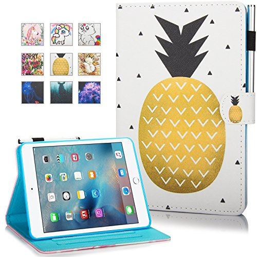 Case Cover for Apple iPad