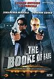 The Booke Of Fate  [Italia] [DVD]