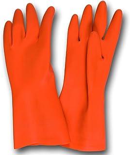 Ruvigrab Guante categoría 3 para trabajos con químicos y