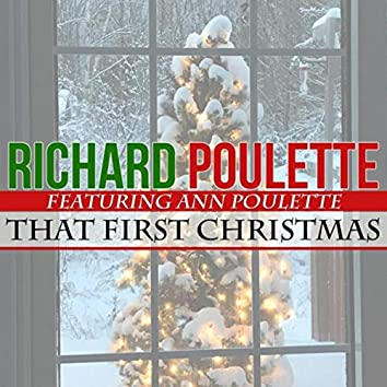 That First Christmas (feat. Ann Poulette)
