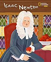Total Genial! Isaac Newton: National Geographic Kids