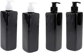 5b2f657913e3 Amazon.co.uk: CUTICATE UK - Make-up Bags / Bags & Cases: Beauty