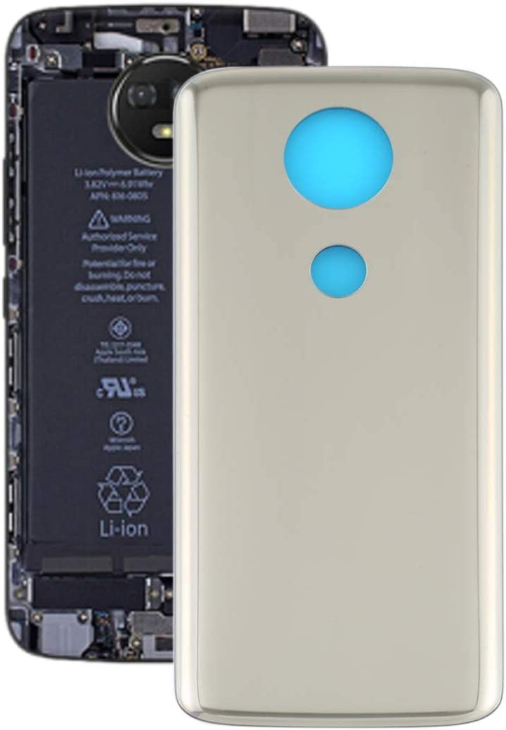 TANNGDIFNJAUN Cell Cheap bargain Phone Replacement Parts Battery Cover Back Store fo
