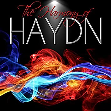 The Harmony of Haydn