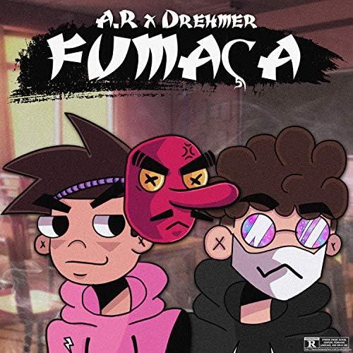 A.R & Drehmer
