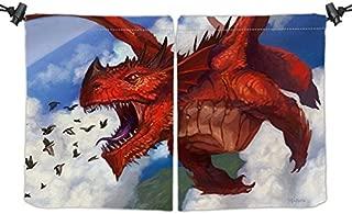 Dragon Dice Bag