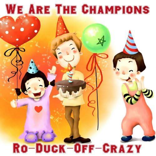 Ro-Duck-Off-Crazy