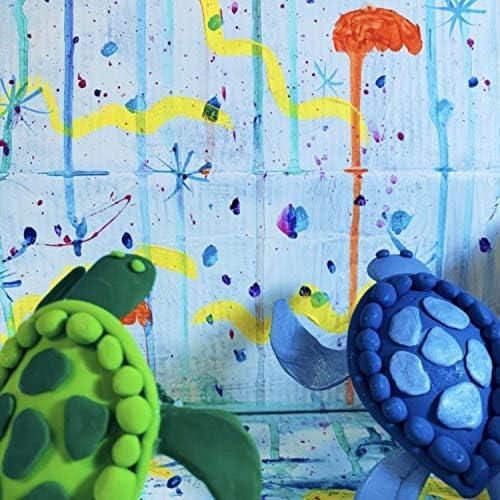 Sonic Sea Turtles