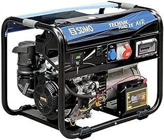 Amazon.es: Indoostrial - Motores / Equipo del sistema de ...
