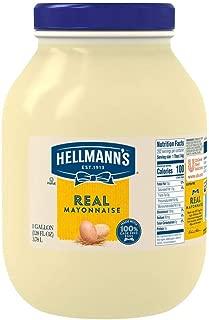Best large mayo jar Reviews