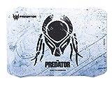 Acer Mousepad - The Predator from Fox, Regular