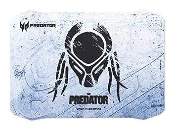 Acer Mousepad - The Predator from Fox Regular