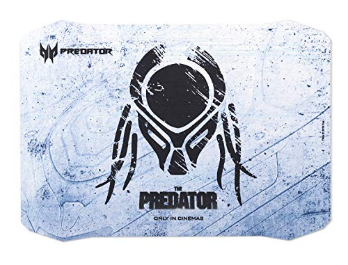 Acer Mousepad - The Predator from Fox, Regular