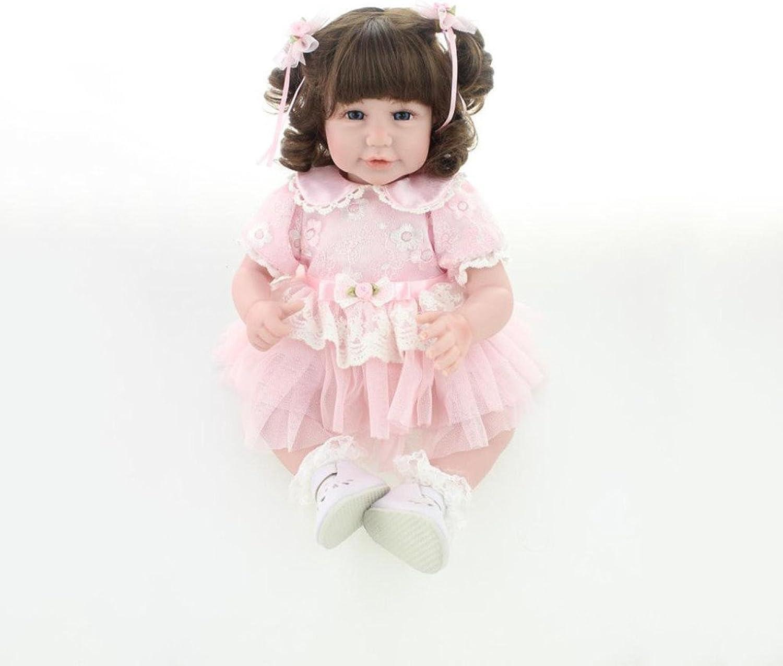 Disney Tsum Tsum Alice in Wonderland Alice Exclusive 3.5-Inch Mini Plush