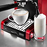 BEEM Germany Espresso Perfect Crema Plus - 2