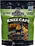 Redbarn Knee Caps 4pk (3-Count)