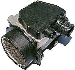 cl/é Incluse Korando Cabrio Musso W202 S202 W124 C124 S124 W210 S210 0280217100 D/ébitm/ètre d/´air Twowinds