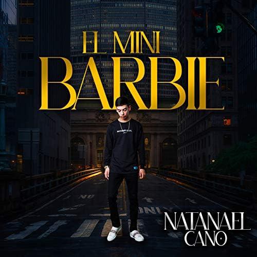 Natanael Cano