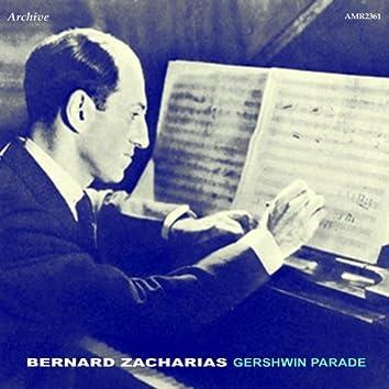 Gershwin Parade