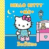 Bedtime: Hello Kitty & Me (Hello Kitty and Me)