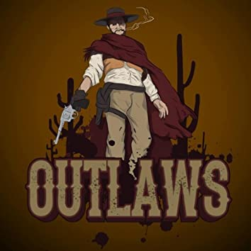 Outlaws 2014 (Step Back)