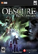 Obscure: The Aftermath - PC