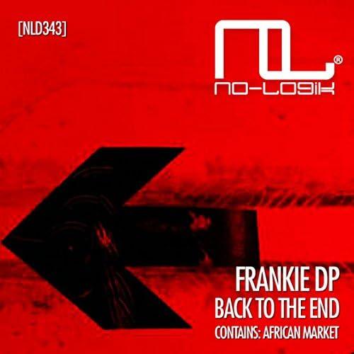 Frankie Dp