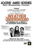 Weather Underground [Edizione: Stati Uniti] [Italia] [DVD]