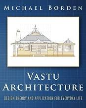 vastu architecture book