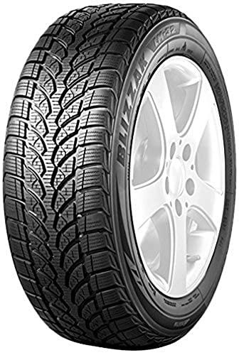 Bridgestone Blizzak LM-32 XL FSL M+S - 215/40R18 89V - Pneu Neige