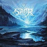 Songtexte von Saor - Guardians