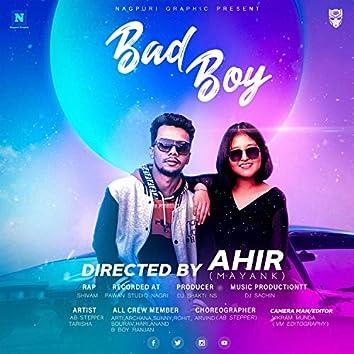 Bad Boy (Original)
