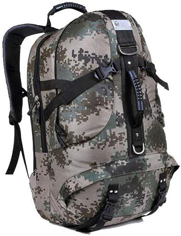 Lounayy Uk Wandern Rucksack Power Nachhaltig Camping Stylisch Mode Rucksack Daypack Fashion Backpack Tagesrucksack Tasche (Farbe   B, Größe   One Größe)
