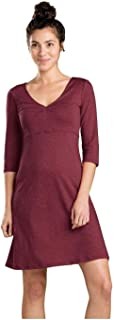 Rosalinda Dress - Women's