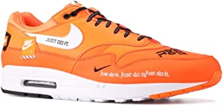 Air Max 1 Se 'Just Do It' - Ao1021-800 - Size 10.5
