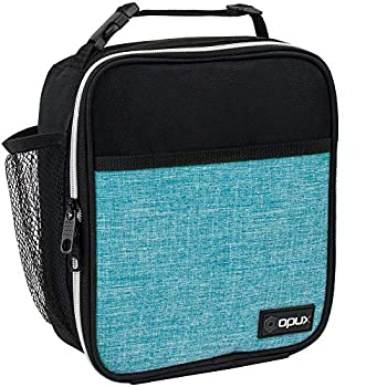 Best teen lunchboxes Reviews