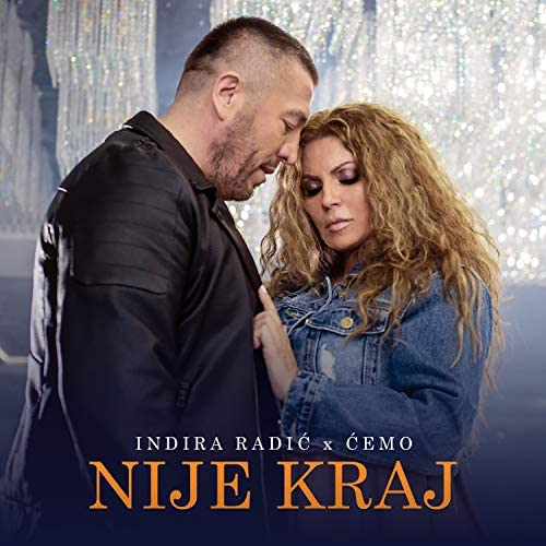 Indira Radic & Cemo