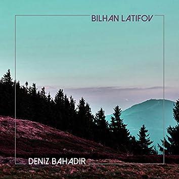 Iki Keklik (feat. Bilhan Latifov)