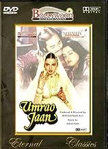 Umrao Jaan an Eternal Classics