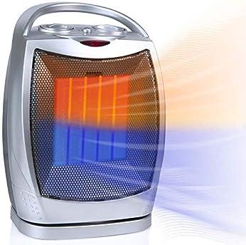 Explore Heaters For Bedrooms Amazon Com