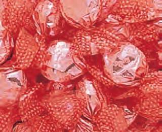 Go Lightly Sugar Free Cinnamon Hard Candy 5LB Bag by GoLightly
