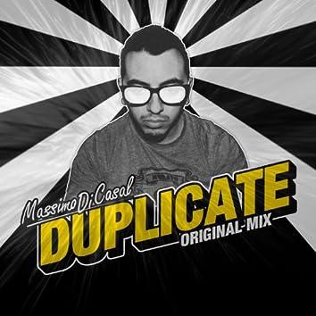 Duplicate (Original Mix)