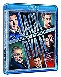Pack 1-5: Jack Ryan (BD) [Blu-ray]