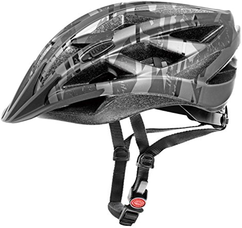 ahorre 60% de descuento Uvex Xenova Xenova Xenova CC - Casco de Ciclismo  ahorra hasta un 50%