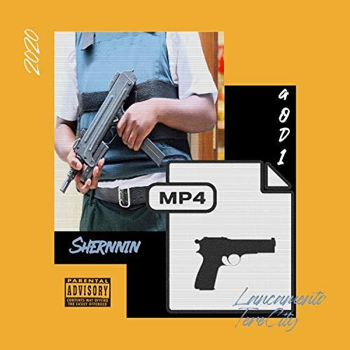Mp4 [Explicit]